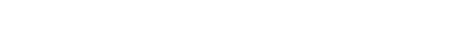 Sandwell and West Birmingham Health App